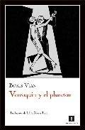 Vercoquin Y El Plancton (Impedimenta)