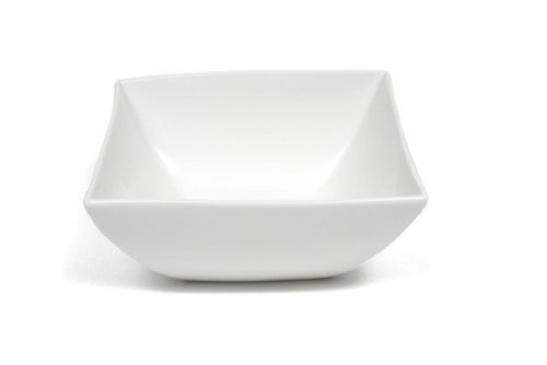 maxwell-williams-15-cm-porcelain-east-meets-west-square-side-bowl-white