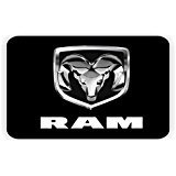 dodge-ram-custom-design-cool-gaming-mousepd-mouse-pad-mat