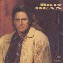 Songtexte von Billy Dean - Billy Dean