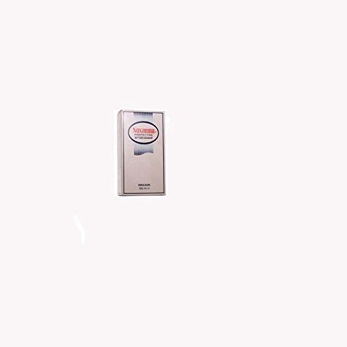 noxzema-aftershave-emulsion-100-ml