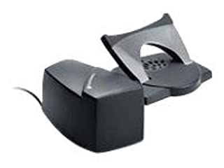 Plantronics HL10/A Telephone Lifter (B000JKV9SI) | Amazon price tracker / tracking, Amazon price history charts, Amazon price watches, Amazon price drop alerts