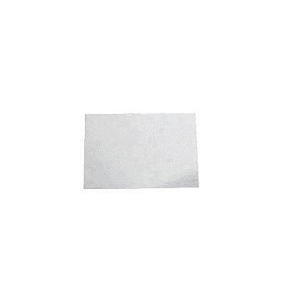 Riello - Isolant latéral (X 5) - RIELLO : 4363572