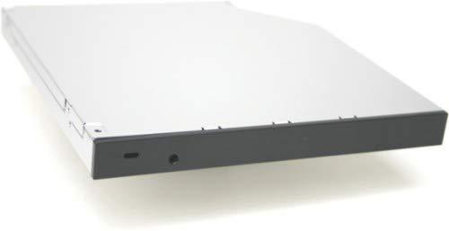 externe Festplatte    | 5711045644498