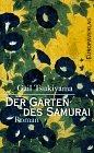 Der Garten des Samurai bei Amazon kaufen