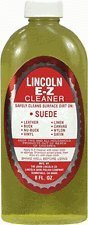 lincoln-ez-cleaner-by-lincoln-ez-cleaner