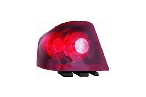 dodge-avenger-11-13-tail-light-assembly-led-type-lh-usa-driver-side-by-depo