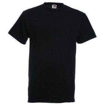 camiseta-para-hombre-fruit-of-the-loom-algodon-grueso-negro-negro-l