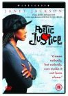 Poetic Justice [UK Import] kostenlos online stream