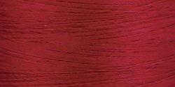 solides-en-fil-de-coton-naturel-876-verges-framboise