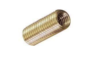 adaptateur pour vis 8 mm vers 10 mm