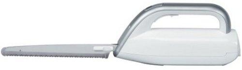 Krups G VD2 Elektromesser (Elektrisches Küchenmesser)