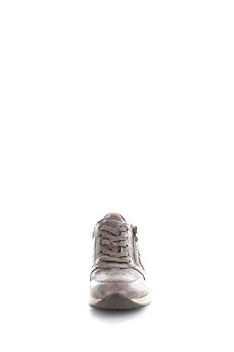 Nero Giardini A616055D Sneakers Donna Verdegris