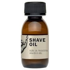 dear-beard-shave-oil-50-ml
