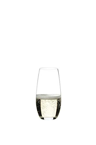 Riedel, Champagner-Glas