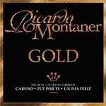 Songtexte von Ricardo Montaner - Gold