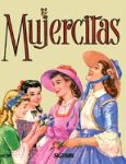 Mujercitas/Little Women (Estrella/Star) por Louisa May Alcott