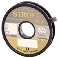 0.160mm-3.00kg Schnur STROFT ABR Monofile 500m