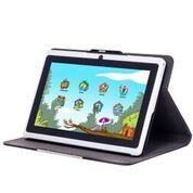 Snakebyte Kids Tablet f2