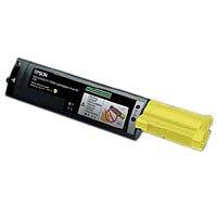 epson-c13s050187-aculaser-c1100-tonerkartusche-hohe-kapazitat-4000-seiten-acubrite-gelb