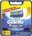 8-x-gillette-fusion-proglide-lames-de-rasoir-neuf-et-emballage-dorigine