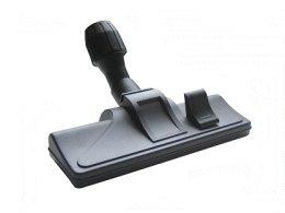 Düse, Kombidüse, Teppichdüse, Fliesendüse, Parkettdüse für Staubsauger 30-37 mm von McFilter