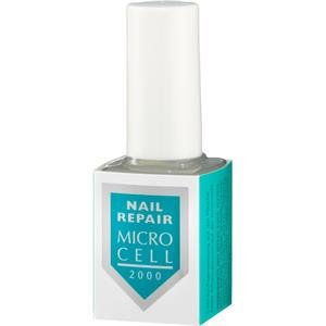 Microcell 2000 Nail Repair women, Nagelhärter, 1er Pack (1 x 12 ml)