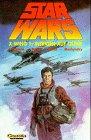Star Wars, Bd.11, X-Wing 1: Intrigen auf Cilpar
