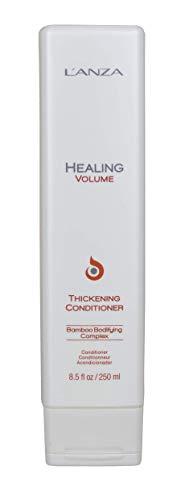 Add Volume Shampoo (L'ANZA 17809B Healing Volume Thickening Conditioner)