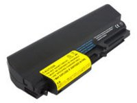 microbattery-battery-108v-7200mah-9cell-wiederaufladbare-batterien-lithium-ion-li-ion-22415-x-771-x-