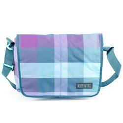 DAKINE Damen Tasche Taylor, One Size, Ryker, 8220105