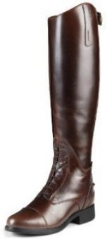 ARIAT Herren Stiefel BROMONT Tall H2O waxed chocolate