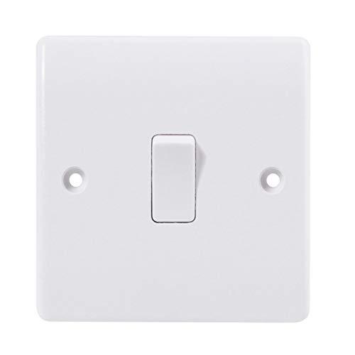 Botón Interruptor de la cama Botón del panel de control del dormitorio...