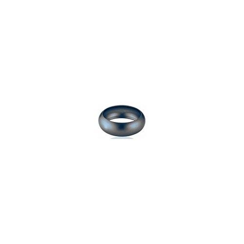 Breil fashionnecklacebraceletanklet - gioiello da polso, acciaio inossidabile, 21 centimeters null null null null