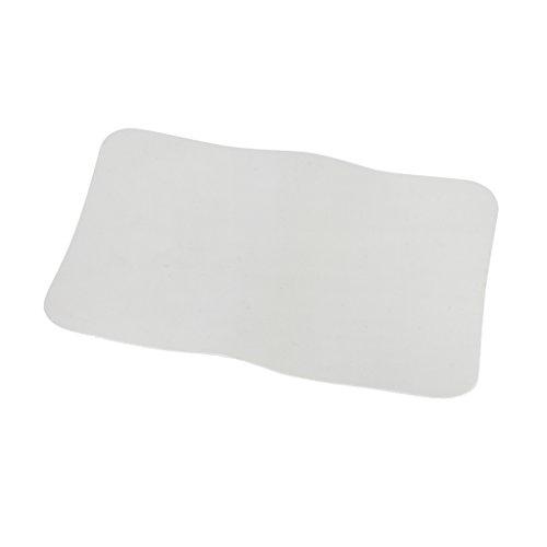 magideal-patch-di-riparazione-pvc-per-gommone-gommone-grigio