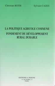 la-politique-agricole-commune-1997
