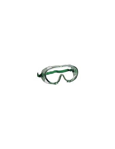 b99df48930fd41 LUX Optical – Gafas de seguridad CHIMILUX anti niebla