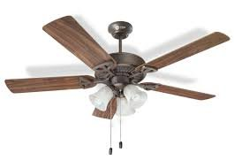 Orient Woodwind Ceiling Fan 1300 MM (52 Inch)