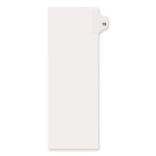 lg19lts-allstate-style-individually-numbered-tab-by-avery