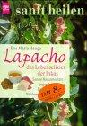 Lapacho, das Lebenselixier der Inkas