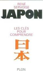 Japon : Les clés pour comprendre