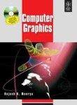 Computer Graphics (WIND)
