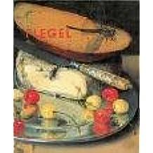 George Flegel 1566-1638: Stilleben