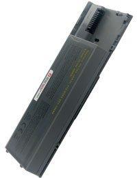 Batterie type DELL PC764, 11.1V, 4400mAh, Li-ion
