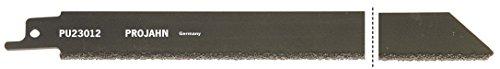 Projahn VE1 64303 PU23012 Lame de rechange pour scie sabre 230 mm