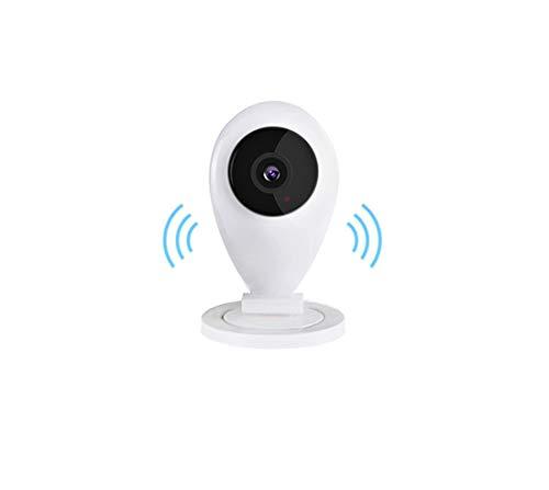 FELICIOO WiFi Home Security IP-Innenkamera 960P mit Zwei-Wege-Audio Motion Detection& Night Vision