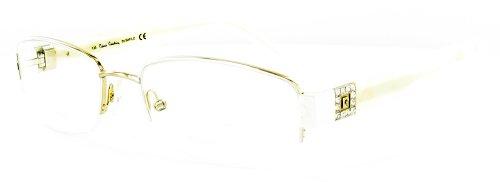 Preisvergleich Produktbild Pierre CardinHerren Brillengestell
