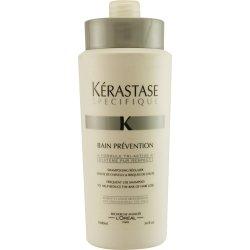 Kerastase Specifique Bain Prévention Shampoo 1 litre (Kerastase Bain Prevention)