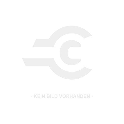 GARDOPIA Sparpaket: 3 x 400 ml Compo Bi 58 Spray, Insektenmittel gegen Blattäuse Milben Thripse...