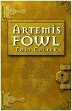 ARTEMIS FOWL (ARTEMIS FOWL, NO 1)